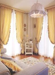 Leonbert tendaggi classici for Tende casa classica
